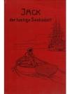 Jack, der lustige Seekadett