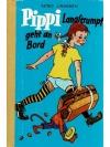 Pippi geht an Bord