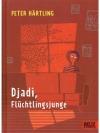 Djadi, Flüchtlingsjunge_1