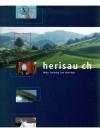herisau.ch