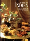 Küchen der Welt - Indien