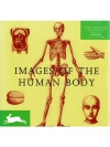Images of the Human Body