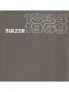 125 Jahre Sulzer