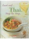 Lust auf... Thai.