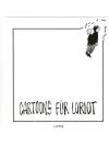 Cartoons für Loriot