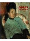 Degas Die Portraits