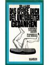 Das grosse Buch der unfrisierten Gedanken