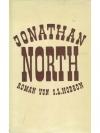 Jonathan North