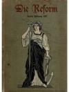 Die Reform. 2. Jahrgang 1901