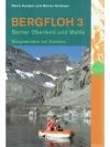Bergfloh Band 3