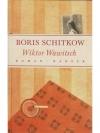 Wiktor Wawitsch