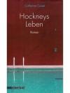 Hockneys Leben