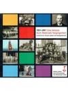 1857 - 2007: Eine Zeitreise durch Niederwils Ver..