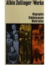 Biographie, Bilddokumente, Materialien