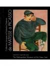De Matisse à Picasso