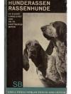 Schaubücher 25  Hunderassen - Rassenhunde