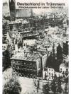 Deutschland in Trümmern