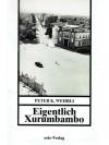 Eigentlich Xurumbambo