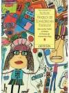 Handbuch der schweizerischen Volkskultur