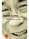 Dalai Lama - Tantra-Yoga