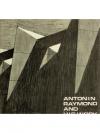 Antonin Raymond and his Work