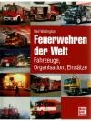 Feuerwehren der Welt