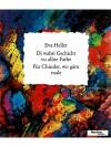 ...Farbe - Für Chinder...