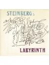 Steinberg's Labyrinth