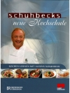 Schuhbecks neue Kochschule