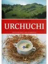 Urchuchi - Deutschschweiz und Graubünden