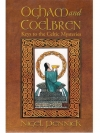 Ogham and Coelbren