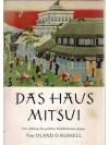 Das Haus Mitsui