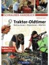 Traktor-Oldtimer