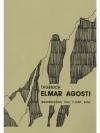 Elmar Agosti - Tagebuch