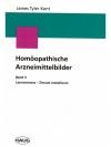Homöopathische Arzneimittelbilder Laurocerasus -..