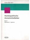 Homöopathische Arzneimittelbilder Abrotanum - Ca..