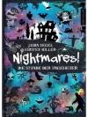 Nightmares!: Die Stunde der Ungeheuer
