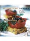 International vegetarisch