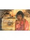 Tamika: auf der Flucht