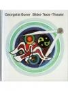 Bilder. Texte. Theater