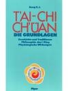 T'ai-chi ch'üan, die Grundlagen