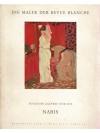 Die Maler der Revue Blanche