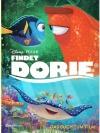 Findet Dorie: Das Buch zum Film