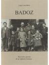 Badoz