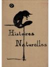 Histoires Naturelles