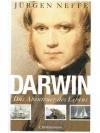 Darwin - Das Abenteuer des Lebens