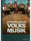 Appenzellische Volksmusik