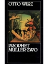 Prophet Müller-Zwo