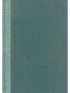 Hortulus. 8. Jahrgang 1958 Hefte 31 - 36