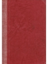 Hortulus. 9. Jahrgang 1959 Hefte 37 - 42